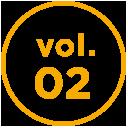 コース vol.02